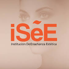 INSTITUCIÓN DE ENSEÑANZA ESTÉTICA ISEE PROFESIONAL