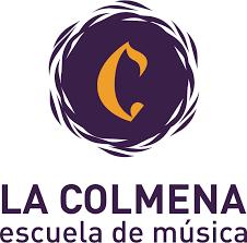 ESCUELA DE MUSICA LA COLMENA