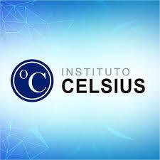INSTITUTO DE CAPACITACIÓN LABORAL CELSIUS
