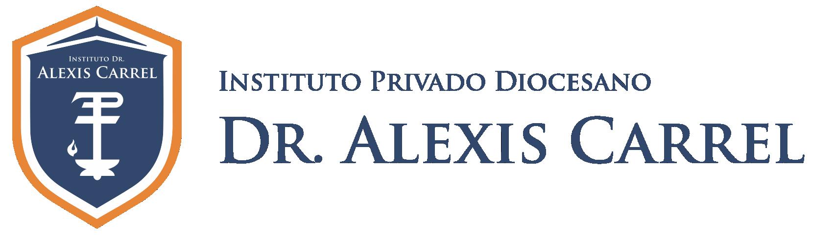 INSTITUTO PRIVADO DR. ALEXIS CARREL NIVEL SUPERIOR