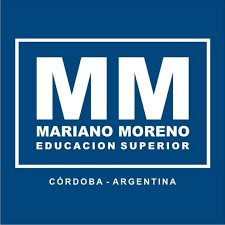 COLEGIO UNIVERSITARIO MARIANO MORENO
